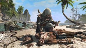 Assassins-Creed-IV-Black-Flag-REVIEW-010