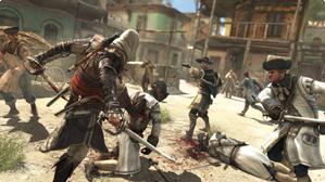 Assassins-Creed-IV-Black-Flag-REVIEW-011