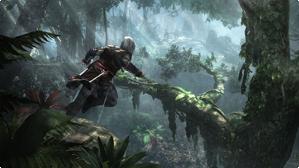 Assassins-Creed-IV-Black-Flag-REVIEW-012