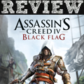 [REVIEW] Assassin's Creed IV: Black Flag