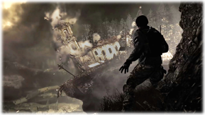 Call-of-Duty-Ghosts-REVIEW-003