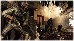 Call-of-Duty-Ghosts-REVIEW-006
