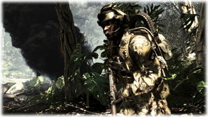 Call-of-Duty-Ghosts-REVIEW-007