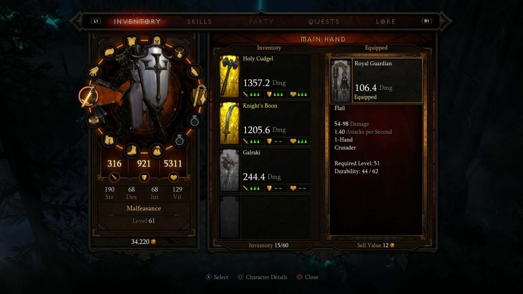 Diablo III Ultimate Evil Edition 11-08-13 001
