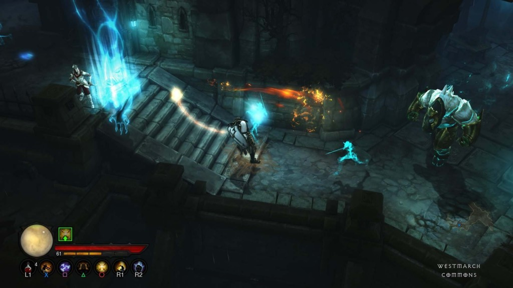 Diablo III Ultimate Evil Edition 11-08-13 003