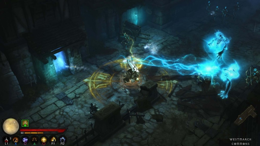 Diablo III Ultimate Evil Edition 11-08-13 004