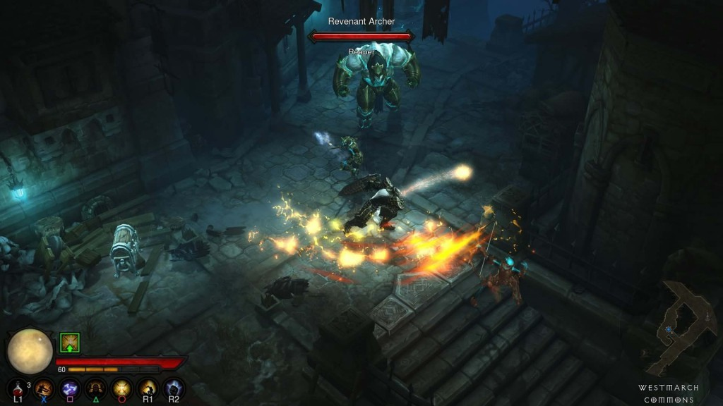 Diablo III Ultimate Evil Edition 11-08-13 005
