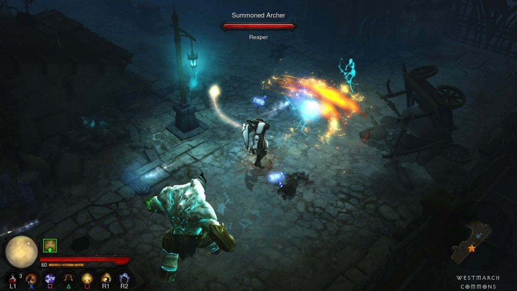 Diablo III Ultimate Evil Edition 11-08-13 006