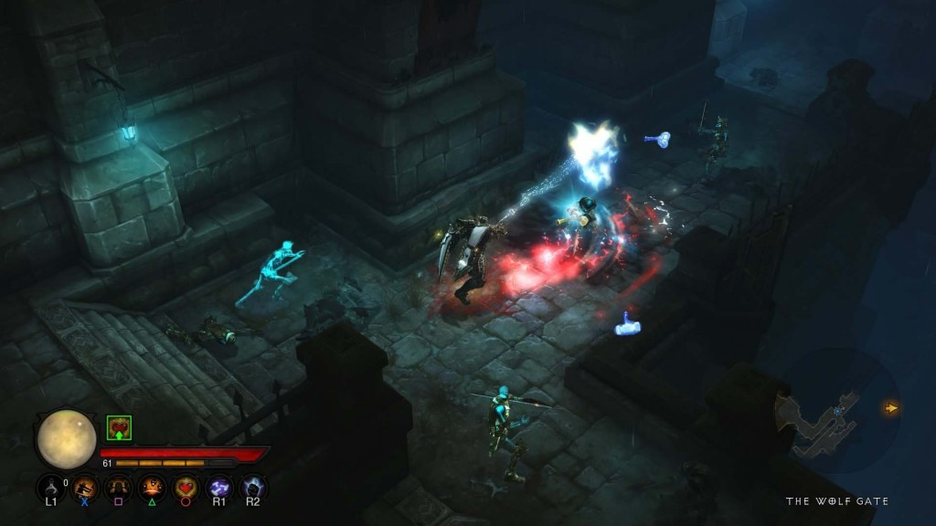 Diablo III Ultimate Evil Edition 11-08-13 007