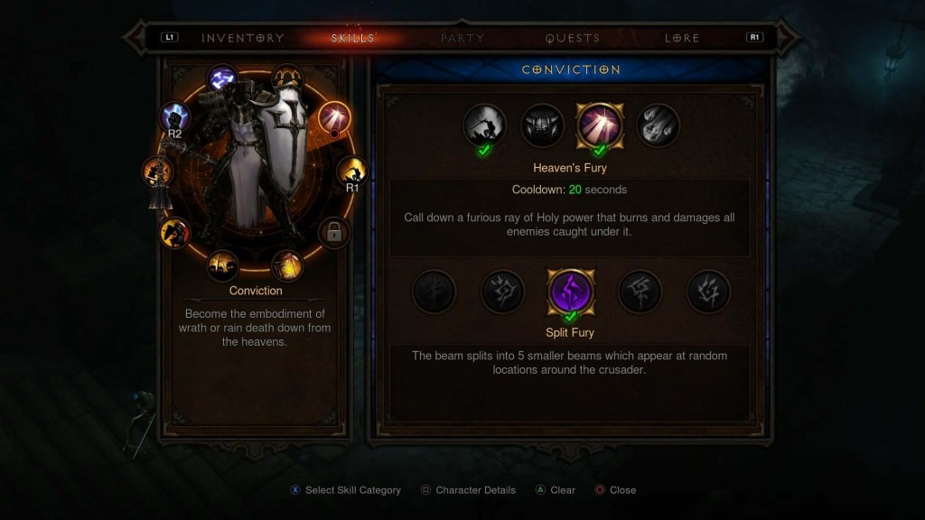 Diablo III Ultimate Evil Edition 11-08-13 008