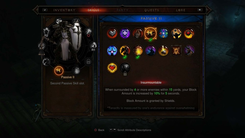 Diablo III Ultimate Evil Edition 11-08-13 009