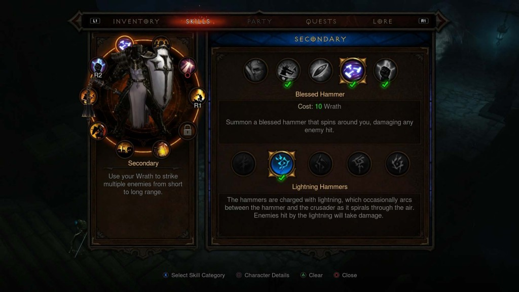 Diablo III Ultimate Evil Edition 11-08-13 010