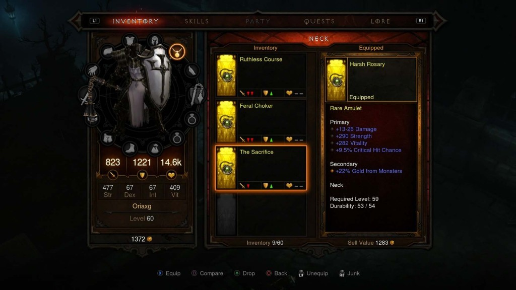 Diablo III Ultimate Evil Edition 11-08-13 011
