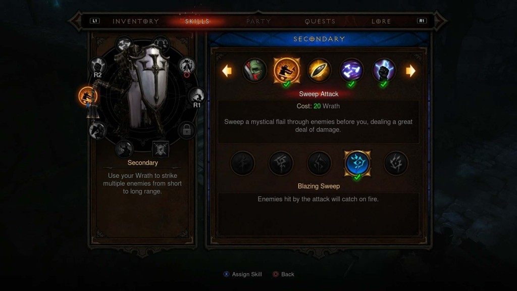 Diablo III Ultimate Evil Edition 11-08-13 012