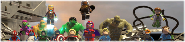 LEGO-MARVEL-Super-Heroes-REVIEW-000
