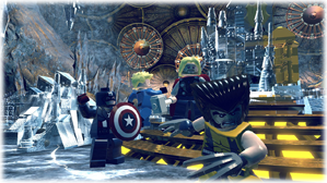 LEGO-MARVEL-Super-Heroes-REVIEW-004