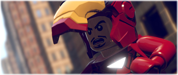 LEGO-MARVEL-Super-Heroes-REVIEW-009