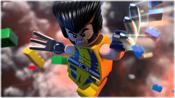 LEGO-MARVEL-Super-Heroes-Univese-in-Peril-REVIEW-001