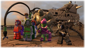 LEGO-MARVEL-Super-Heroes-Univese-in-Peril-REVIEW-003