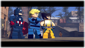 LEGO-MARVEL-Super-Heroes-Univese-in-Peril-REVIEW-005