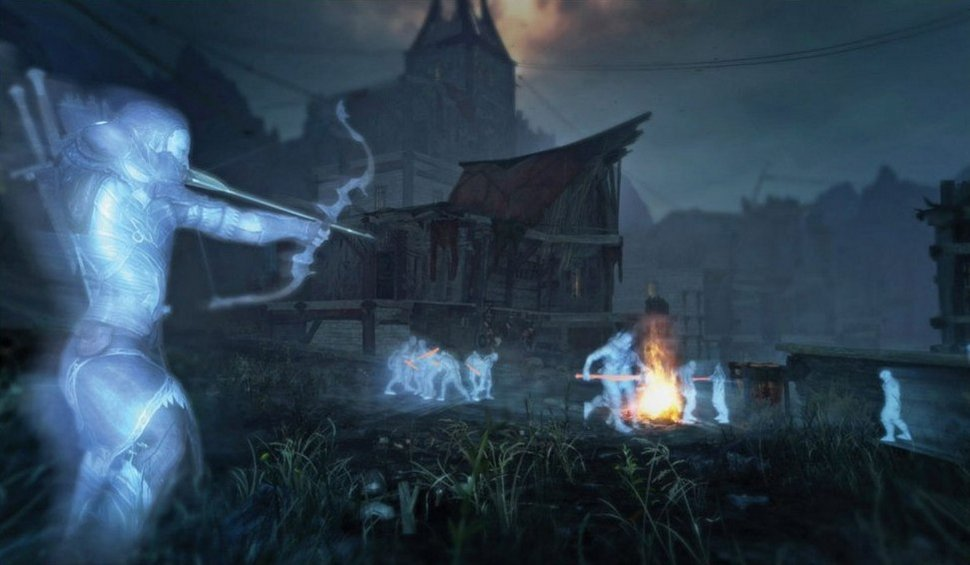 Middle-earth - Shadow of Mordor 19-11-13 003