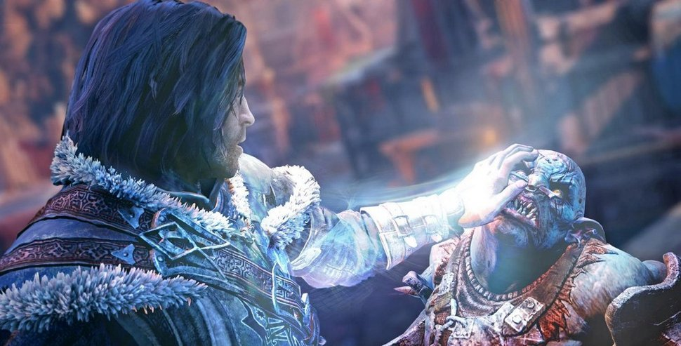 Middle-earth - Shadow of Mordor 19-11-13 006