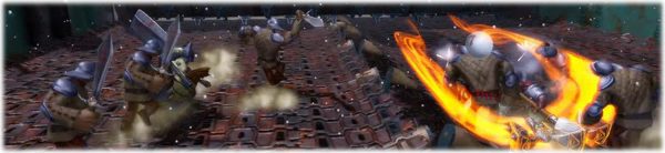 Orc-Attack-Flatulent-Rebellion-REVIEW-000