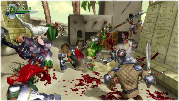 Orc-Attack-Flatulent-Rebellion-REVIEW-001.png