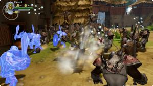 Orc-Attack-Flatulent-Rebellion-REVIEW-003