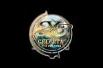 Ys - Memories of Celceta Logo black