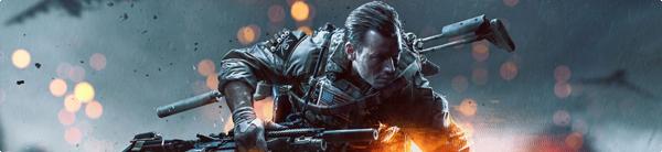 Battlefield-4-REVIEW-000