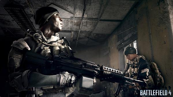 Battlefield-4-REVIEW-001