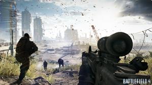 Battlefield-4-REVIEW-002