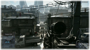 Battlefield-4-REVIEW-003
