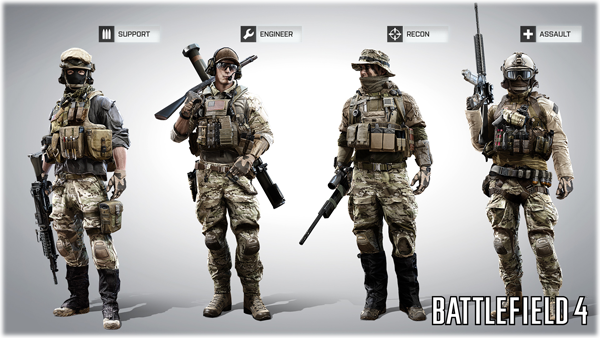 Battlefield-4-REVIEW-004