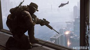 Battlefield-4-REVIEW-005