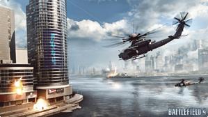 Battlefield-4-REVIEW-006