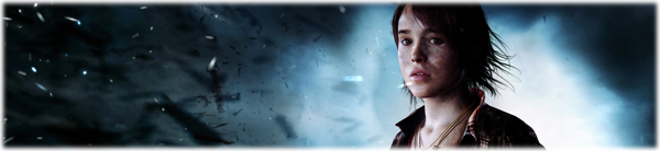Beyond-Two-Souls-REVIEW-000