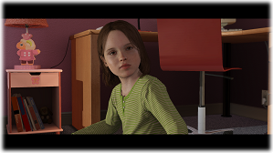Beyond-Two-Souls-REVIEW-002