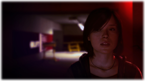 Beyond-Two-Souls-REVIEW-006