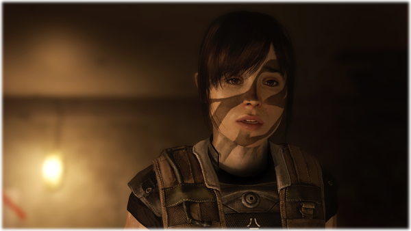 Beyond-Two-Souls-REVIEW-008