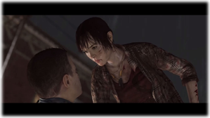 Beyond-Two-Souls-REVIEW-010