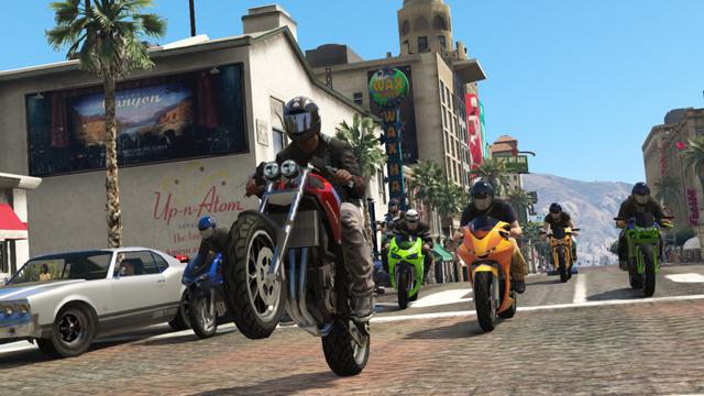 Grand Theft Auto 09-12-13 001