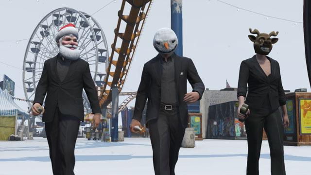 Grand Theft Auto Online 24-12-13 002