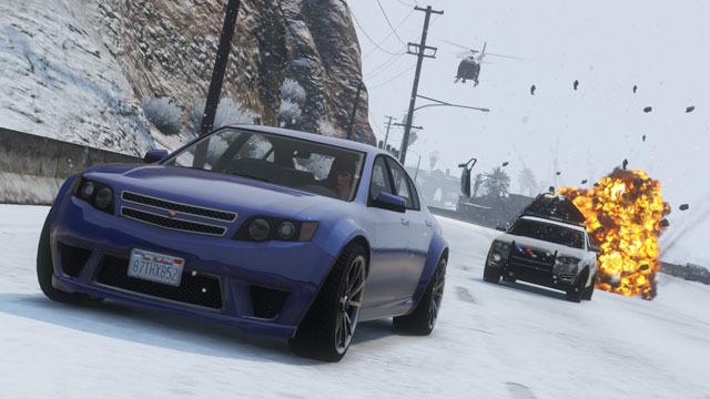 Grand Theft Auto Online 24-12-13 004