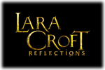 Lara Croft Reflections 22-12-13 002