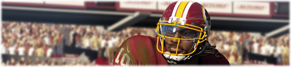 Madden-NFL-25-REVIEW-000