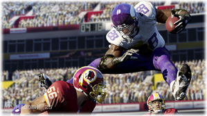 Madden-NFL-25-REVIEW-002