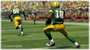 Madden-NFL-25-REVIEW-004