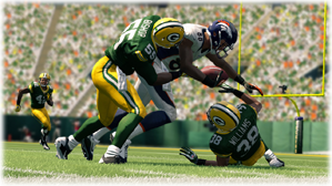 Madden-NFL-25-REVIEW-005